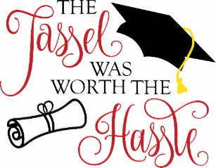 Tassel Was Worth The Hassle Home Furnishings & Accessories.