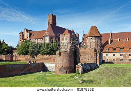 "the Teutonic Knights"" Stock Photos, Royalty."