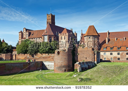 """the Teutonic Knights"" Stock Images, Royalty."