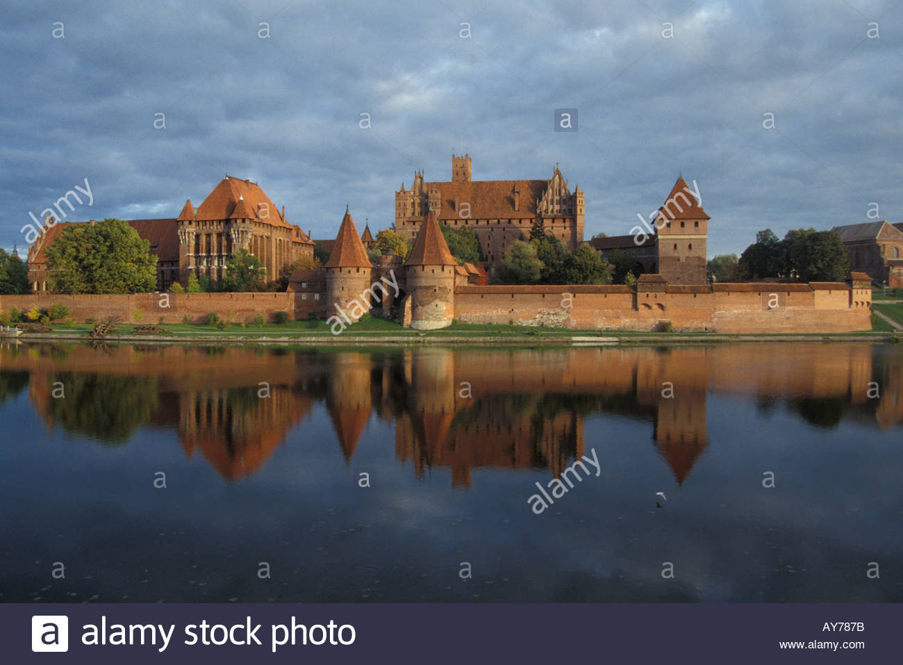 Teutonic Knights Stock Photos & Teutonic Knights Stock Images.