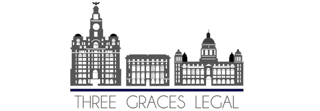 Three Graces Legal.
