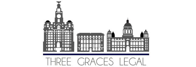 Three Graces Legal.