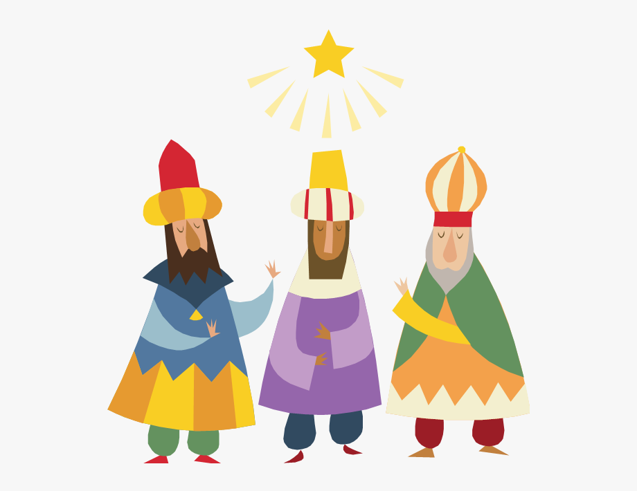 Free Clipart Of Christmas.