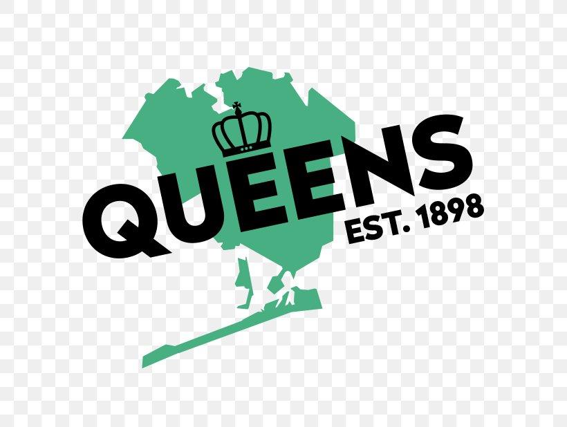 Clip Art Queens Sticker Logo New York Times, PNG, 618x618px.