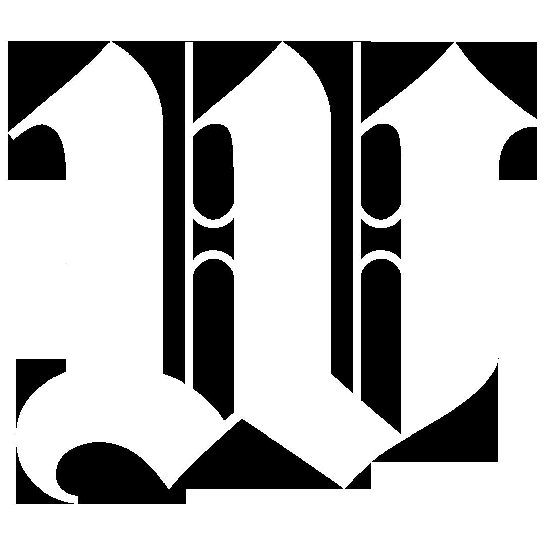 Washington Times.