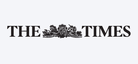 The Times readership, circulation, rate card and facts.