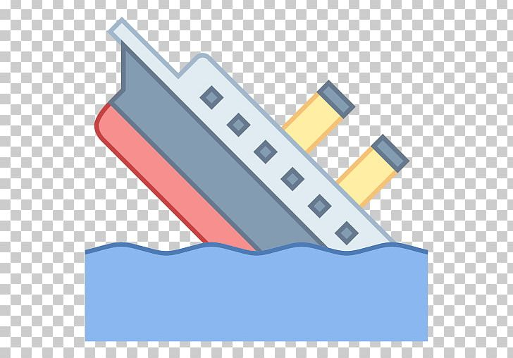 Sinking Of The RMS Titanic PNG, Clipart, 3d Film, Angle.