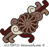 American tradition Clip Art Royalty Free. 3,532 american tradition.
