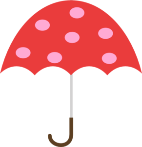 Umbrella clipart umbrella image umbrellas.