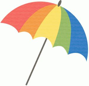 1000+ images about Umbrellas illustrations on Pinterest.