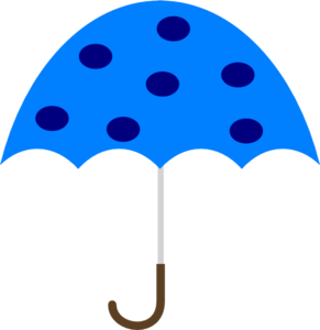 Umbrella Free Download Clipart.