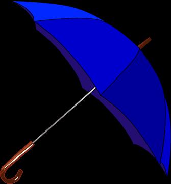Picture Of Umbrella.