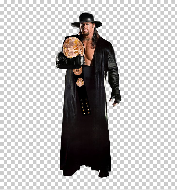 The Undertaker WWE Championship, the undertaker PNG clipart.