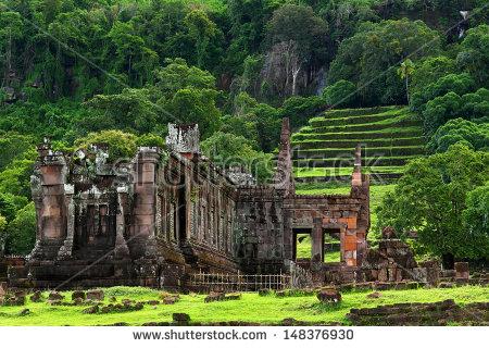 Unesco World Heritage Stock Photos, Royalty.