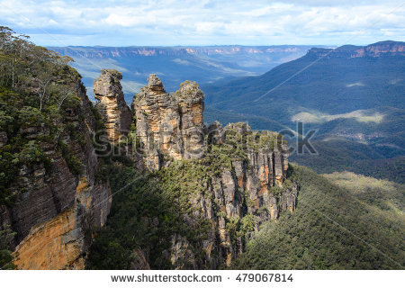 World Heritage Stock Photos, Royalty.