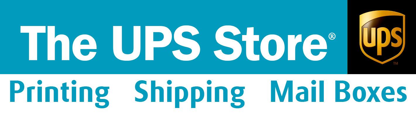 November Business Spotlight ~ The UPS Store Dallas Hwy.