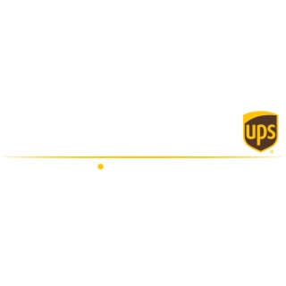 the ups store logo png.