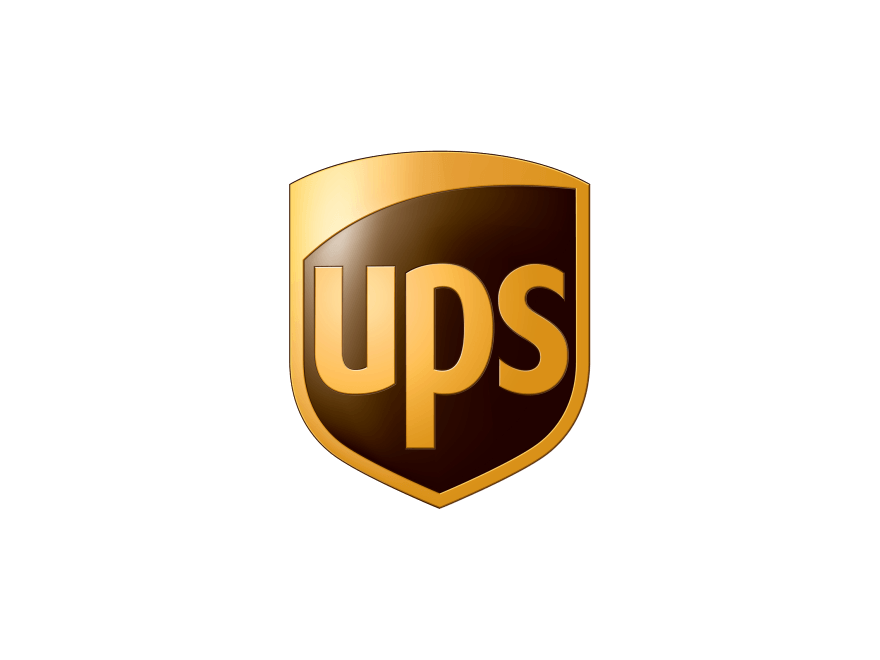 The UPS Store.