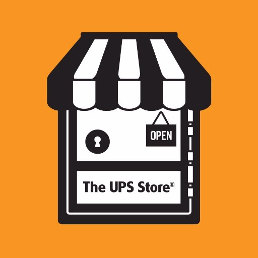 The UPS Store 3912 on Twitter: \