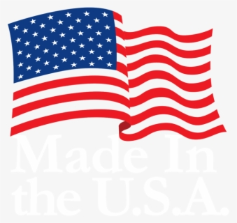 Free Made In Usa Clip Art with No Background.