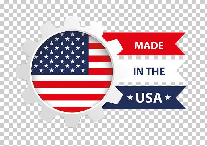Flag of the United States Stock illustration Illustration.