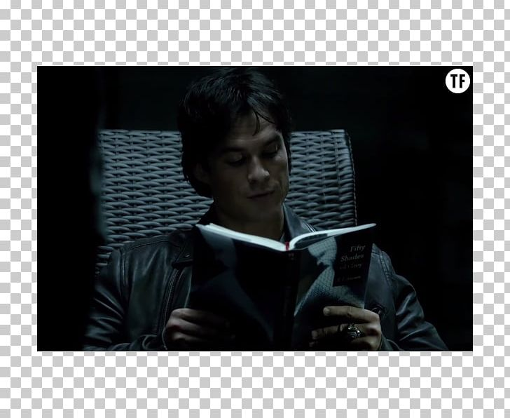 Damon Salvatore Enzo The Vampire Diaries Tumblr PNG, Clipart.
