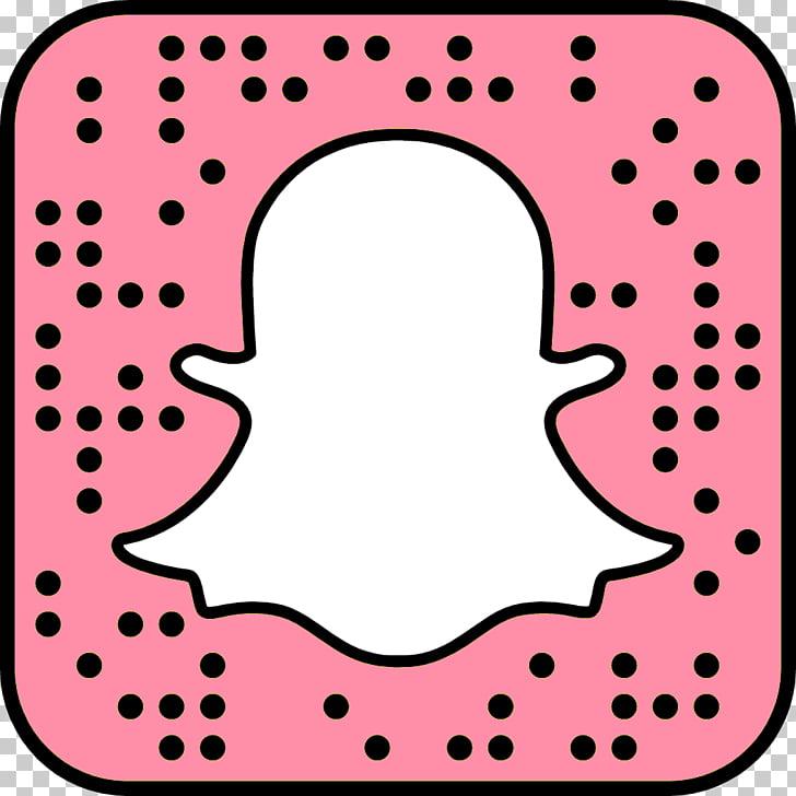 Robbie Brunton Snapchat Social media The Vampire Diaries.