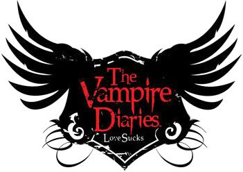 vampire diaries mug font.