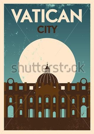 37+ Vatican City Clipart.
