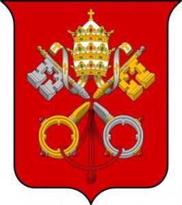 Vatican Clip Art Download.