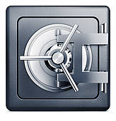 Vault Illustrations and Clipart. 3,700 vault royalty free.