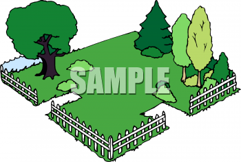 Index of /_thumbs/005/002/Clipart/Nature_Science/Vegetation/Trees.