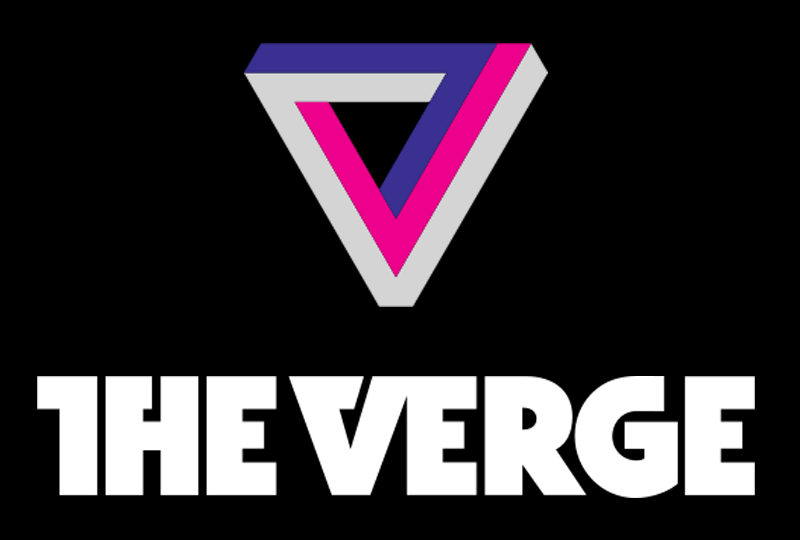 The Verge Competitors, Revenue and Employees.