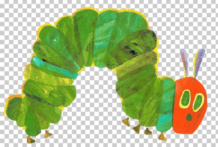 The Very Hungry Caterpillar PNG, Clipart, Animals, Art.
