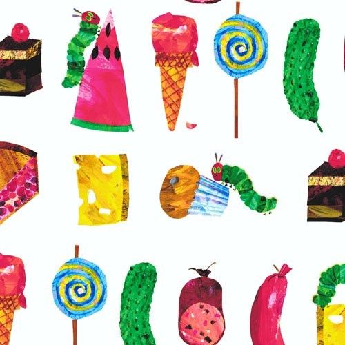 Free Caterpillar Food Cliparts, Download Free Clip Art, Free.