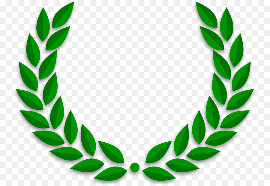 Victory Clipart Png.