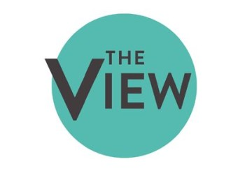 New Season of \'The View\' to Premiere Monday, September 15.