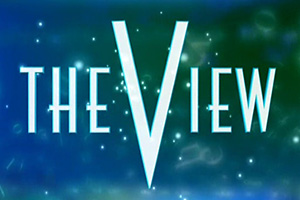 Report: Joy Behar and Elisabeth Hassleback Leaving \'The View.