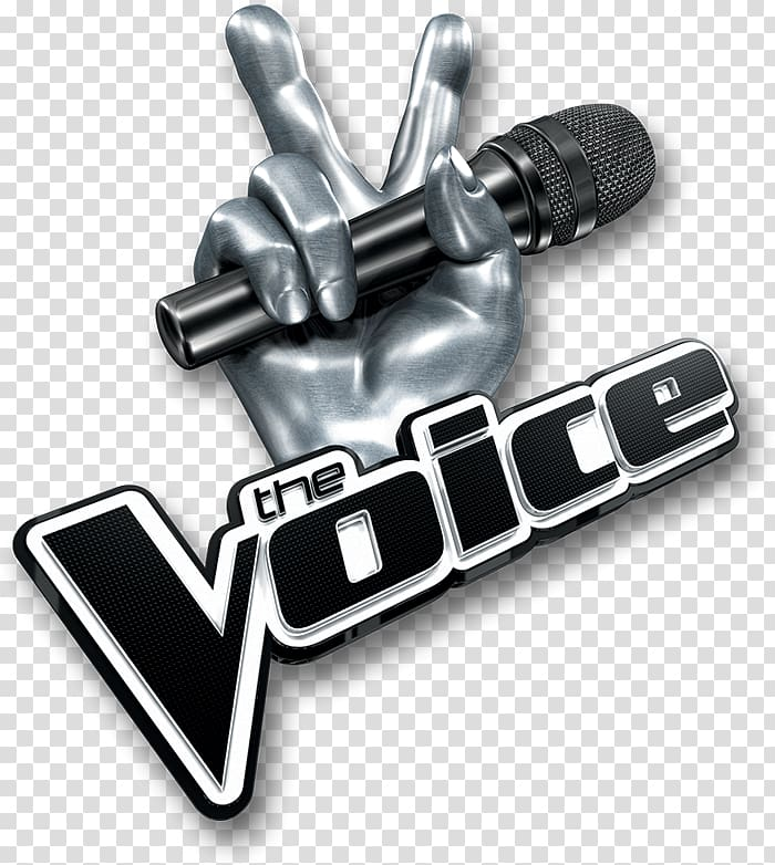 Reality television Television show Singing The Voice.