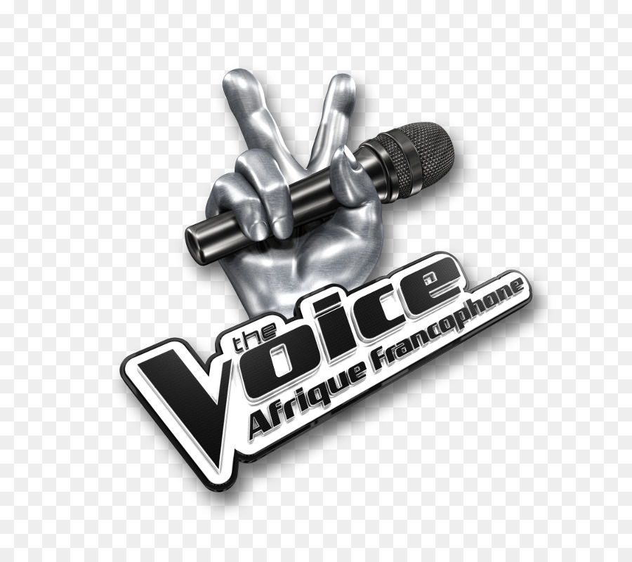 The Voice Logo Png (103+ images in Collection) Page 1.