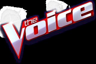 The Voice (Australian TV series).