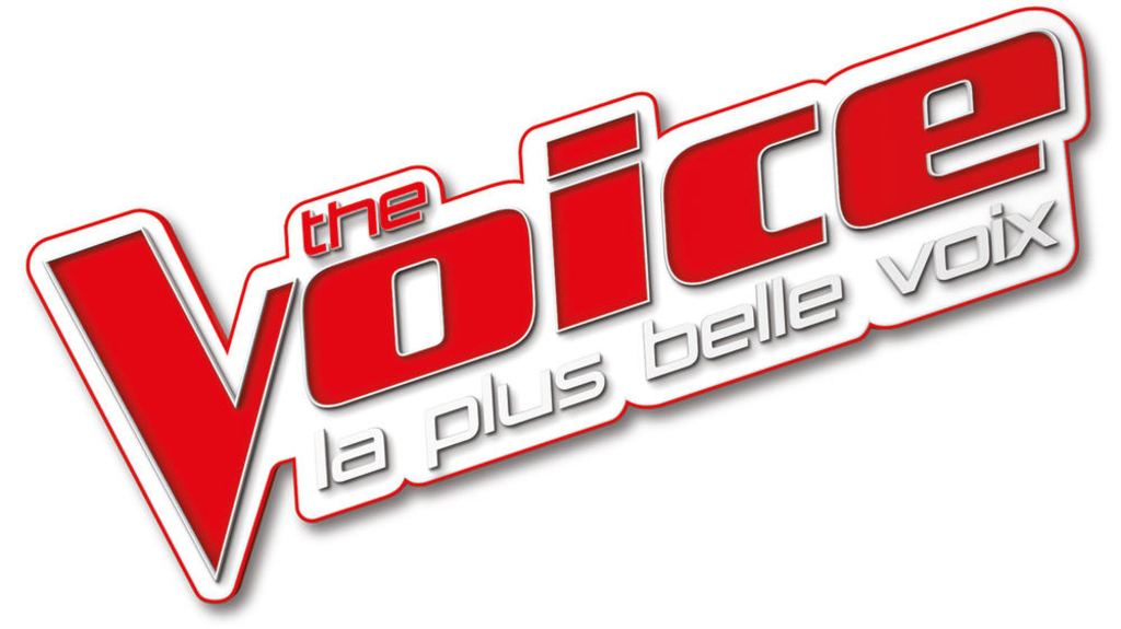 The Voice Logo Png (103+ images in Collection) Page 2.
