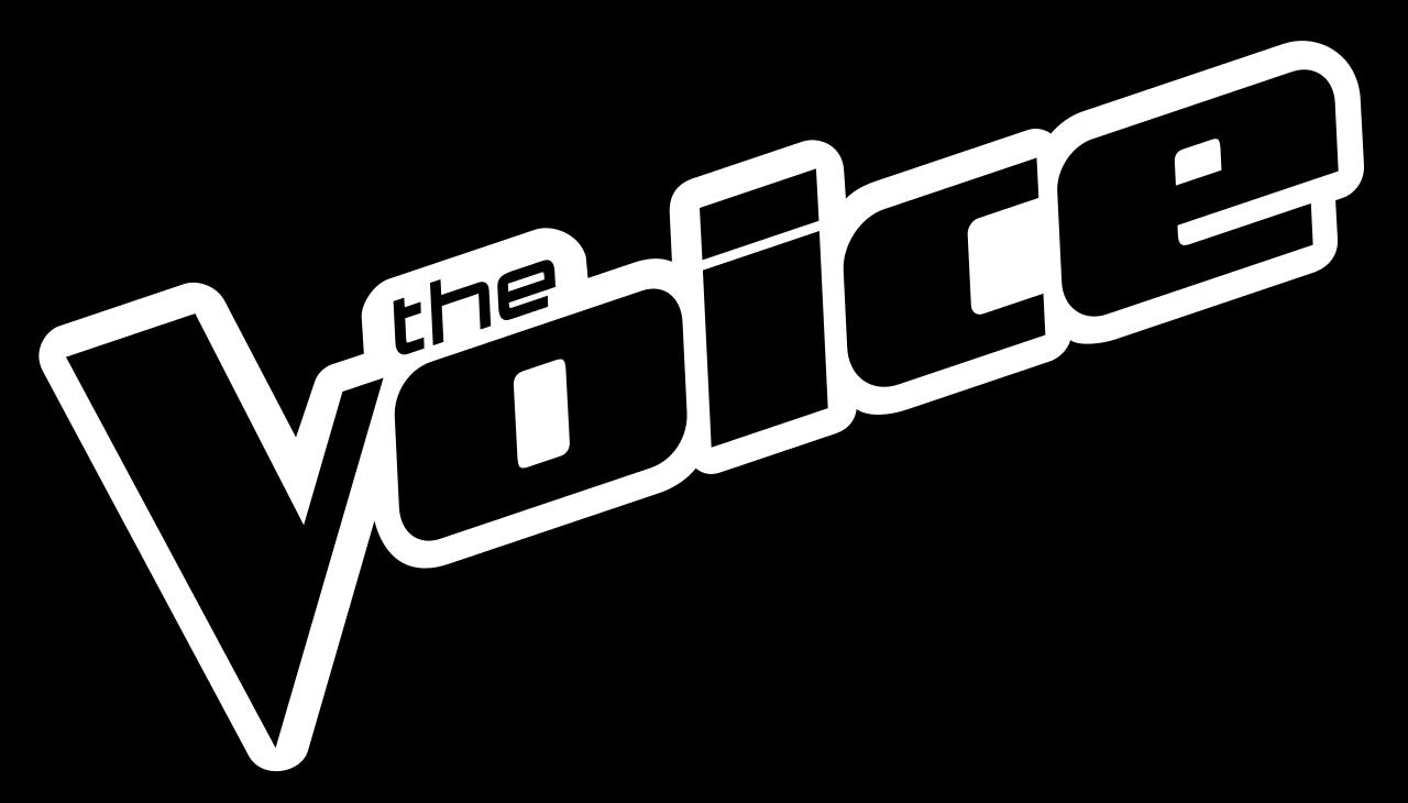 File:The Voice logo.svg.