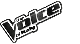 The Voice of Italy.