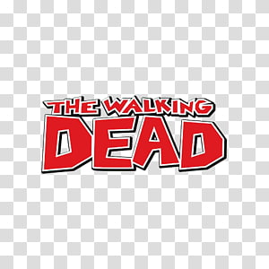 The Walking Dead, Vol. 4 The Walking Dead: Compendium One.