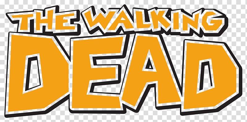 Rick Grimes Negan Ezekiel The Walking Dead Comics, the.