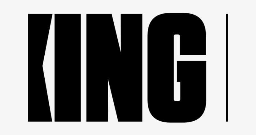 The Walking Dead Clipart.