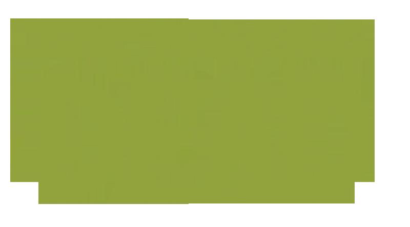 Walking Dead Logo Png (+).