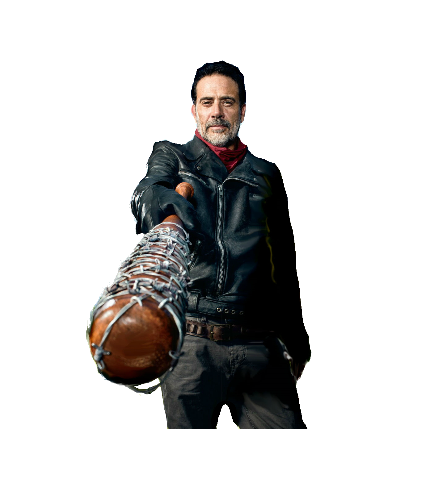 The Walking Dead PNG Images Transparent Free Download.