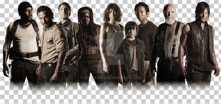 Daryl Dixon Negan Rick Grimes The Walking Dead PNG, Clipart.